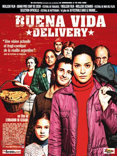 buena-vida-delivery-07