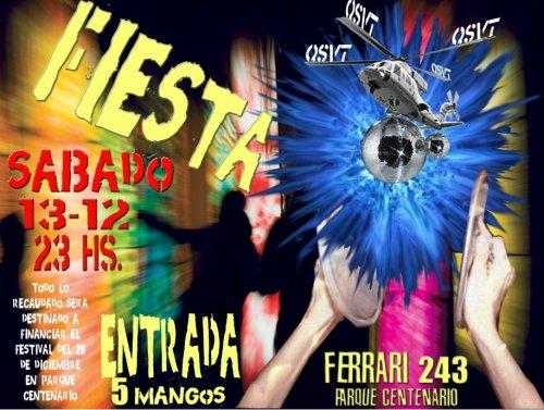festival-19y20-fiesta-previa1