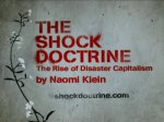 la-doctrina-del-shock-02